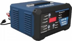 Hyundai Battery Charger HYBC-80T