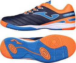 Αθλητικά Παιδικά Παπούτσια 26 νούμερο - Σελίδα 11 - Skroutz.gr 71062578de7