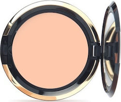 Golden Rose Compact Foundation 10 9gr