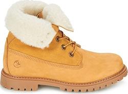 Γυναικεία Μποτάκια Lumberjack - Skroutz.gr 587ac5c3bad