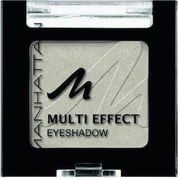 Manhattan Multi Effect Eyeshadow 78C Cloud Coctail