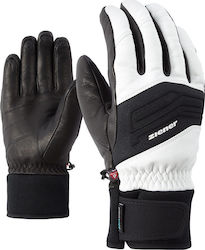 Ziener Gowon As Pr Glove Ski Alpine 801046-01