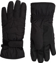 Protest Fingest Snow Gloves