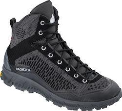 2ebdd739b61 Ορειβατικά Παπούτσια Dachstein - Skroutz.gr
