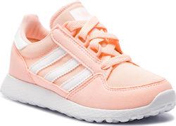 a62556b1832 Αθλητικά Παιδικά Παπούτσια Adidas 35 νούμερο, για Κορίτσια - Σελίδα ...