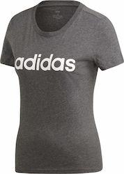 5cf9438ea996 Αθλητικές Μπλούζες Adidas Γυναικείες - Σελίδα 3 - Skroutz.gr