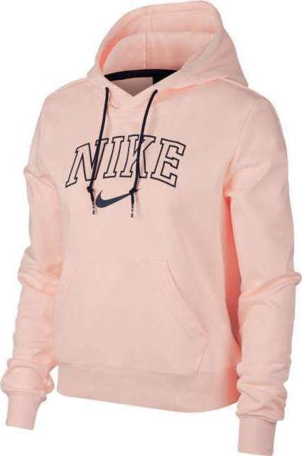 Nike Sportswear Hoodie AR3722-664 - Skroutz.gr 445b7d5e7e6