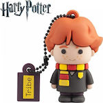 Tribe Harry Potter 16GB USB 2.0 Ron Weasley