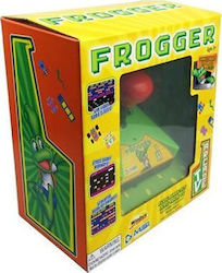 OEM Plug & Play Frogger TV Arcade
