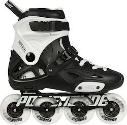Powerslide Imperial One 80 19.908192
