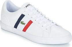 74a0e7196 Sneakers Lacoste - Skroutz.gr