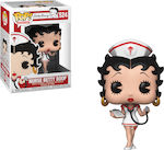 Pop! Animation: Betty Boop - Nurse Betty Boop #524