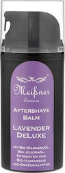 Meissner Tremonia Lavender Deluxe Aftershave Balm 100ml