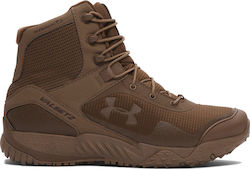 Under Armour Valsetz RTS Tactical Boot 1250234-220