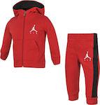 3aaddb94cd1 Nike Jordan JDB AJ Suede Fren Ter Hod Set 65545.
