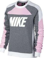 fleece μπλουζες - Αθλητικές Μπλούζες - Skroutz.gr a89aa95f426