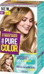 Schwarzkopf Pure Color Sunkissed 8.4