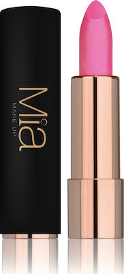 Mia Make Up Lipstick Matte Perfect 621
