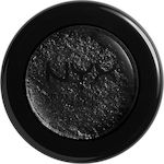Nyx Professional Makeup Foil Play Cream Eyeshadow Black Knight