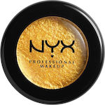 Nyx Professional Makeup Foil Play Cream Eyeshadow Steal Your Man