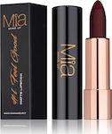 Mia Make Up I Feel Good Matte Lipstick ZA042