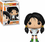 Pop! Animation: Dragon Ball Z S5 - Videl 528