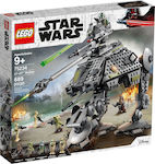 Lego Star Wars: AT-AP Walker 75234