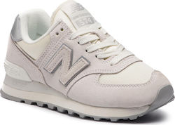 f159fd13bcc new balance 574 - Sneakers - Skroutz.gr