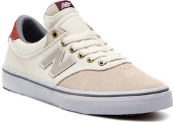 papoutsia πανινα - Αθλητικά Παπούτσια New Balance - Skroutz.gr 8ac5c2e35a6