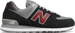 New Balance ML574ESU