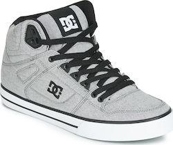 Ανδρικά Sneakers DC - Skroutz.gr f1327ff770e