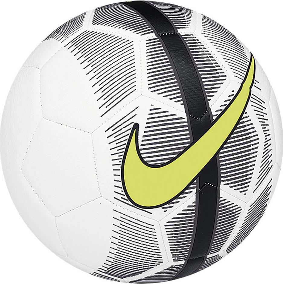 01334d53a Προσθήκη στα αγαπημένα menu Nike Mercurial Fade Football Soccer SC3023-101