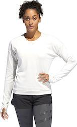487377db8cd Γυναικείες Μπλούζες Μακρυμάνικες - Skroutz.gr