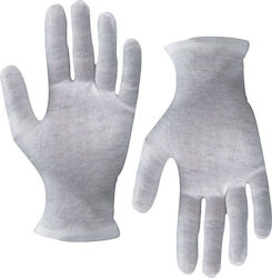AGVpro Unisex Thermal SD-4544