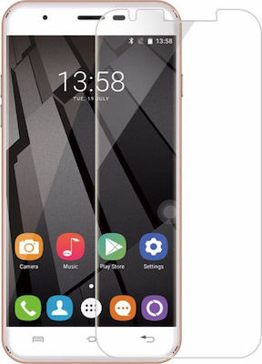 Oukitel Tempered Glass (Oukitel U7 Plus)