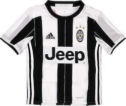 df26b1f7c359 Αθλητικές Εμφανίσεις Juventus - Skroutz.gr