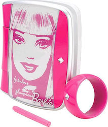 Mattel Barbie Glam Diary