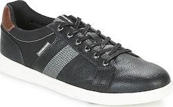 58e4d8785ba jack in - Sneakers - Σελίδα 3 - Skroutz.gr