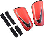Nike Mercurial Hard Shell Shinguard SP2128-610