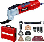 Einhell TE-MG 300 EQ Kit 300W 4465151