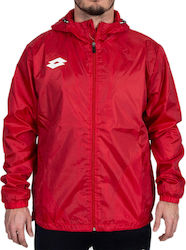 Lotto Jacket Delta Plus T5540