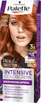 Schwarzkopf Palette Intesive Color Cream 7.78