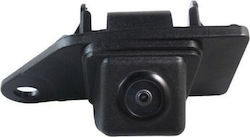 Bizzar Rear View Camera C-BC-MT26
