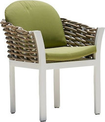Olivia Dinning Chair 23250