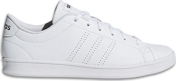 Adidas Advantage Clean QT B44667