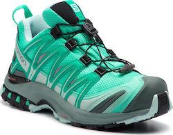 0f0f8a68377 Αθλητικά Παπούτσια Salomon Γυναικεία - Σελίδα 4 - Skroutz.gr