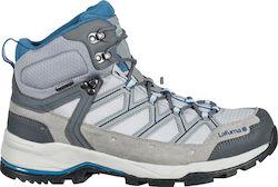 807b21662613 Ορειβατικά Παπούτσια Lafuma - Skroutz.gr