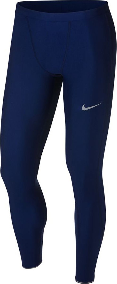 b2d8f54e6eb8 Προσθήκη στα αγαπημένα menu Nike Running Tights AT4238-492
