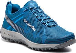 41cd3f376db Αθλητικά Παπούτσια Columbia - Skroutz.gr