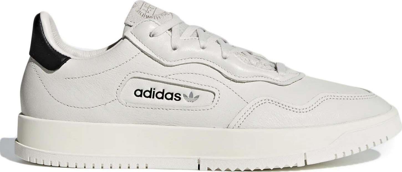 classic best shoes temperament shoes Adidas SC Premiere CG6239 - Skroutz.gr